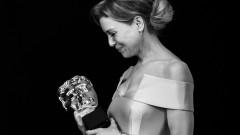 Жените превземат наградите БАФТА 2021