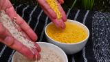 Китай позволява вноса на ориз от САЩ