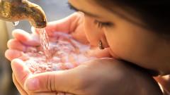 600 милиона души в Индия страдат от недостиг на питейна вода
