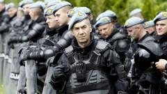 Босна си прибира гражданите, били се за ДАЕШ в Сирия