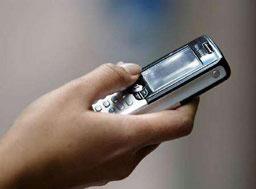 Телефонните разговори поевтиняват - от 1 юли