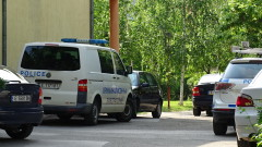 Разследващи влязоха в белодробна болница в Благоевград