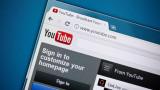 """YouTube започва да трие канали, които не са """"икономически изгодни"""""""