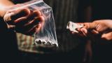 Прокуратурата настъпва наркодилърите