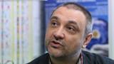 Доц. Чорбанов: Ваксинираните срещу COVID-19 да не спазват ограниченията