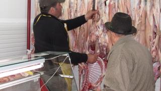 Цената на месото се покачва заради коронавируса