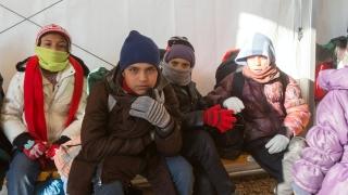 """Унгария обвини Австрия в """"глупост"""" покрай кризата с бежанците"""