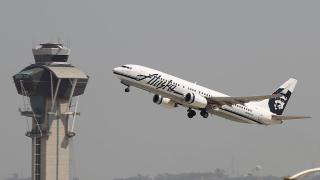 Приключи сделка на авиационния пазар в САЩ за $2,6 милиарда