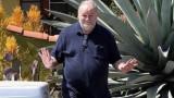 Томас Маркъл - бащата на Меган Маркъл, с първо интервю