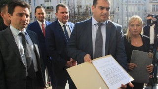 """Концесията на летище """"София"""" не е законна, според БСП"""