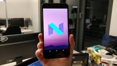 Google готови с нова пробна версия на Android