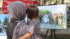 Русия: Кабул няма да падне в обозримо бъдеще и руското посолство няма да се евакуира
