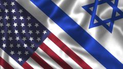 САЩ дава оръжие на Израел за $38 милиарда следващите 10 години
