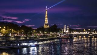 Франция разхлаби ограничителните мерки, наложени заради COVID-19