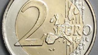 БНБ не се ангажира със срокове за приемане на еврото