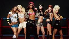 Pussycat Dolls знаят как да провокират