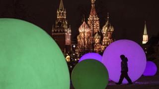 За пръв път в историята: Русия разполага с повече злато, отколкото долари