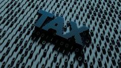 Франция и Германия се борят за спасяване на предложението за цифров данък в ЕС