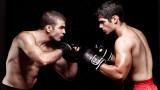 Бокс, координация, издръжливост и още четири причини да сложим ръкавците
