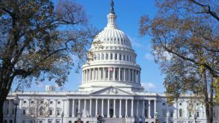 Вашингтон: Посланикът ни в Триполи не променя позицията на САЩ за медиците