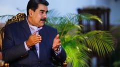 Дъното на хиперинфлацията: Венецуела внася 71 тона хартия, за да печата пари