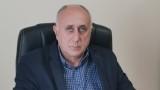 Петър Веселинов: Апетитът идва с яденето, Спортист вече е фактор и гоним топ 6