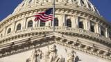 Конгресът започва разследване за метежа от 6 януари