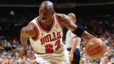 Майкъл Джордан печели през 2015 повече, отколкото за 15 години в NBA