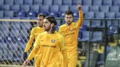 Левски взима 1 милион за Костов, сагата приключва до края на тази седмица