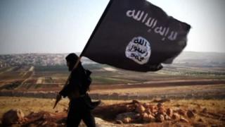 """""""Ислямска държава"""" убила 2 154 души в Сирия от юни 2014 г."""