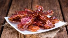 Китай одобри вноса на свинско от Бразилия
