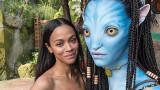 """""""Аватар 2"""", Нова Зеландия, подновяването на снимките на филма и има ли двойни стандарти"""