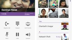 Viber пуска допълнително приложение досущ като Snapchat