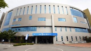 КНДР напуска офиса за връзка с Южна Корея в Кесон