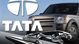 Jaguar и Land Rover стават индийски