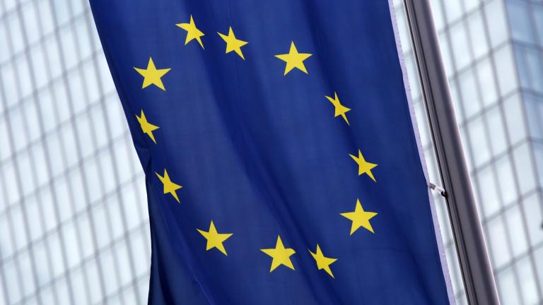 България сред няколко държави от ЕС, отхвърлили зелен финансов закон