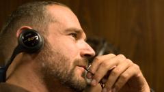 Каква музика да слушаме, за да сме по-продуктивни на работа?