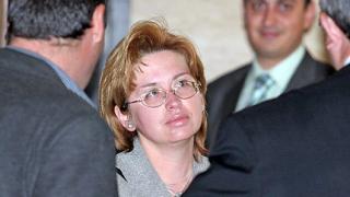 Оправдаха следователката, обвинена от близките на Бай Миле