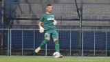 Мартин Луков и Бирсент Карагарен преподписват с Локомотив (Пловдив)