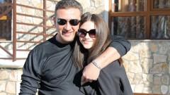 Над 1000 подписали петицията срещу екстрадирането на Росен Йосифов в САЩ