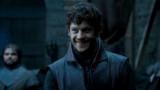 Game of Thrones, Айвън Реон, Софи Търнър, Емилия Кларк и сцените с насилие в сериала