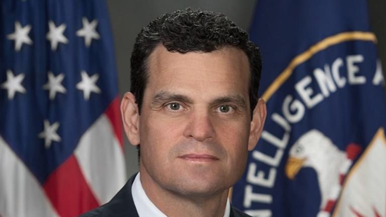Джо Байдън ще назначи Дейвид Коен за заместник-директор на ЦРУ,