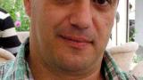 Родриго Галато: Ще дам всичко от себе си Литекс да бъде шампион