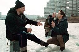 И бирата стана алкохол в Русия