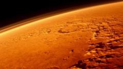Иди на Марс за 2 минути! (ВИДЕО)