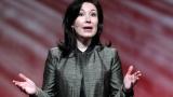 Най-добре платените жени в корпоративния свят