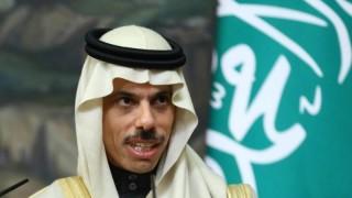Саудитска Арабия отваря отново посолството си в Доха