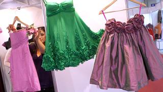 Текстилната ни индустрия претрупана – отказва поръчки