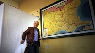 Доган: С края на Борисов започва нов цикъл демокрация