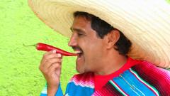 Мексико те зове с 5 звезден лукс